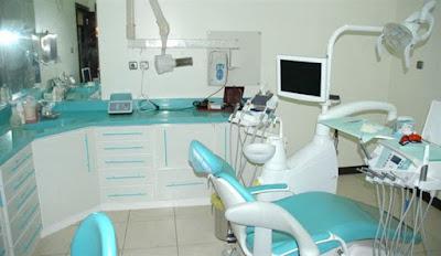 افضل دكتور اسنان