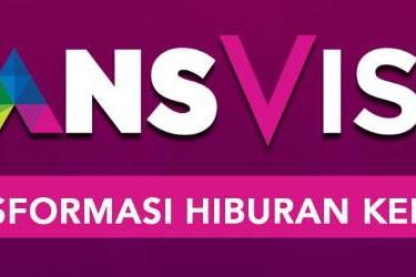 Lowongan Kerja Pekanbaru : PT. Indonusa Telemedia -TransVision April 2017