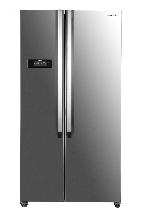 Sharp Refrigerator 2020