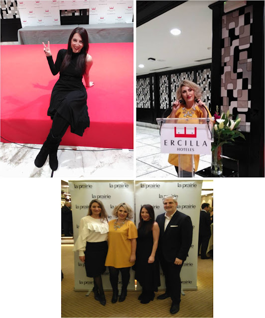premios_ercilla_2017_photocall