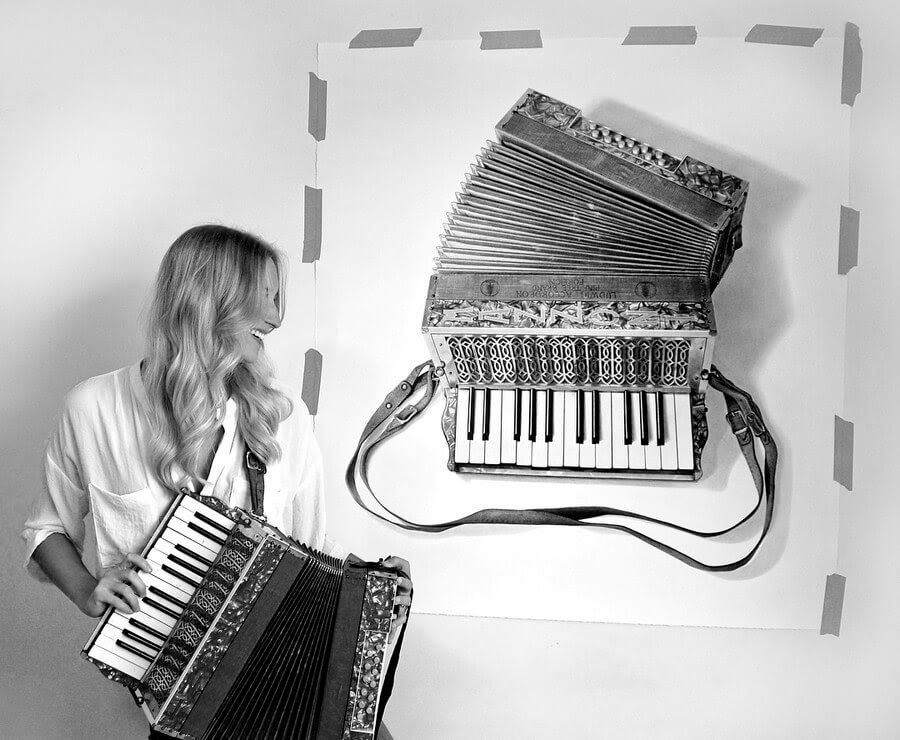 04-Playing-the-Accordion-Emily-Copeland-www-designstack-co