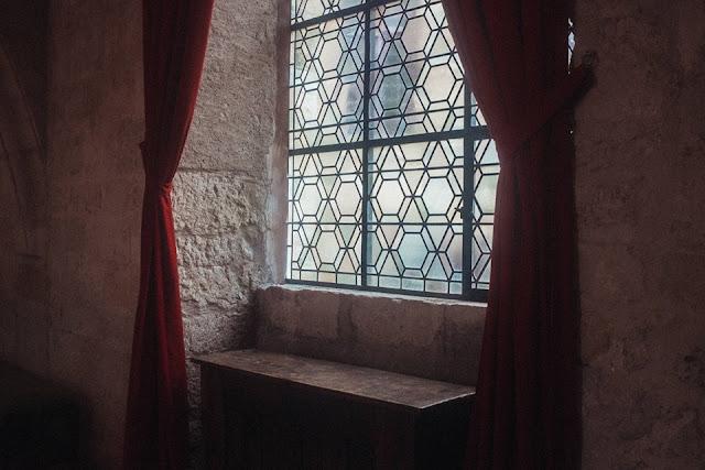 narbonne-palais-archeveques