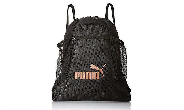 PUMA Evercat Contender 2.0 Carrysack review