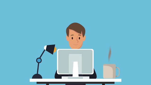 Kursus Digital Marketing Tangerang