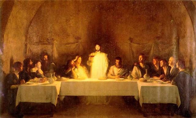 Jesus Cristo Existiu? Existem Provas Históricas?