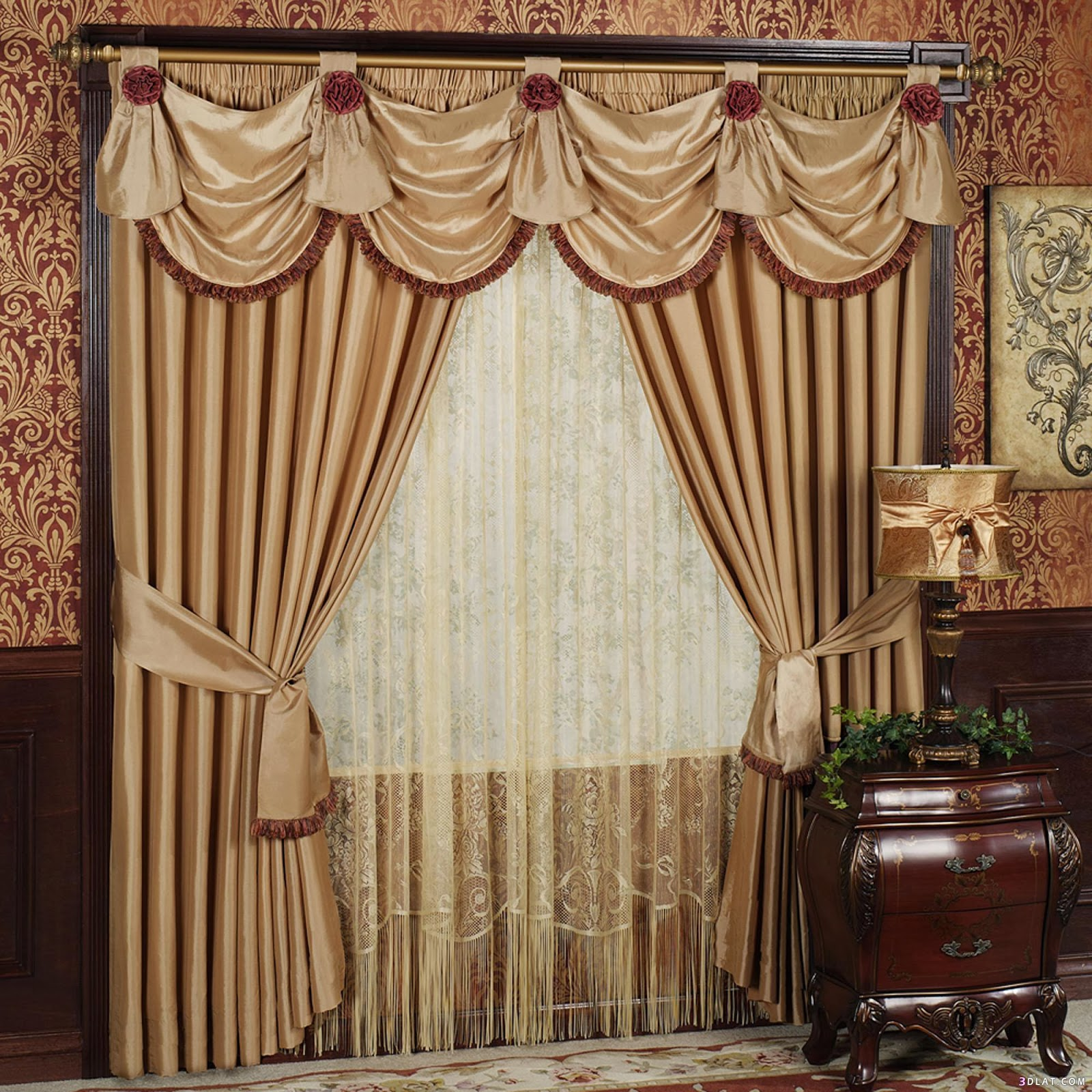 Living Room Design Curtains For Living Room the best design curtain for modern homes living room tab top curtain