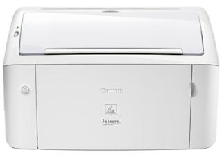 http://www.printerdriverupdates.com/2017/08/canon-i-sensys-lbp3100-driver-software.html