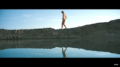 Martin Solveig - Places Ft Ina Wroldsen