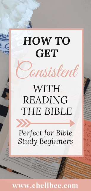 Bible Study | Wondering why you can't seem to regularly bible study? These tips will help you address the root cause of bible study routine failure. Bible study plans | bible study printables | bible study reading plans | bible journaling tips | soap notebook #bible #biblestudy