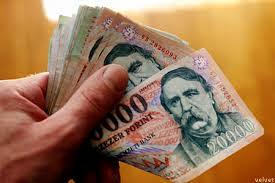 hogyan lehet sok pénzt tippelni válság mint kiegészítő jövedelemszerzési lehetőség