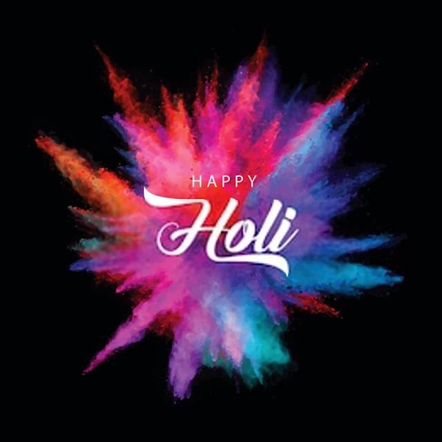 Happy Holi Hot images