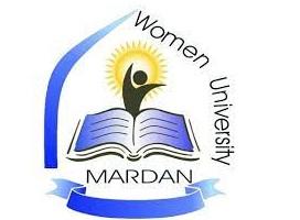 Latest Jobs in Women University Mardan 2021