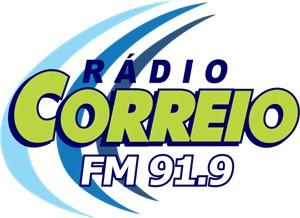 Rádio Correio FM 91.9 de Delmiro Gouveia AL