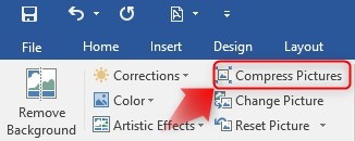 ms-word-hidden-feature