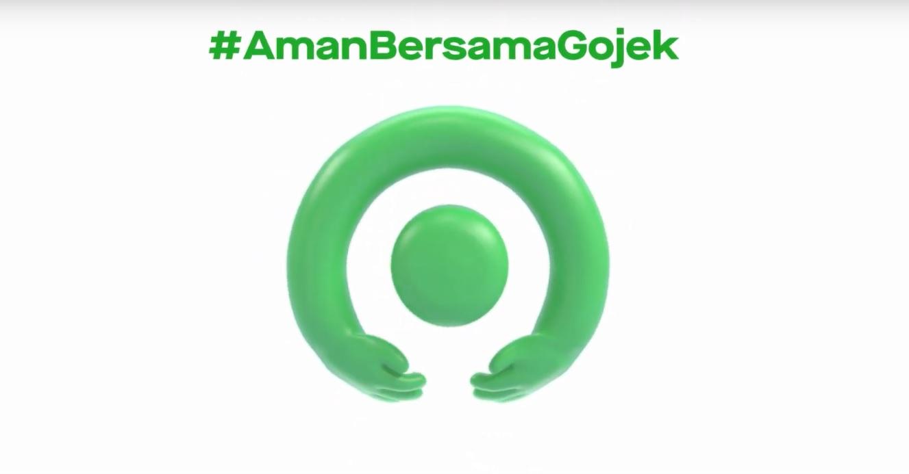 Alamat Kantor Gojek Terbaru, Seluruh Indonesia
