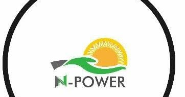 DETAILS ON N-POWER AS COMMUNITY POLICING AND SALARY