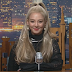 Watch SNSD HyoYeon's fun cuts from SNL Korea