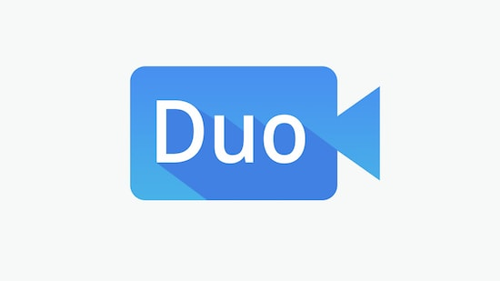 Google Duo v6.0 Apk Update With Bug FIxes and All Android Device Support