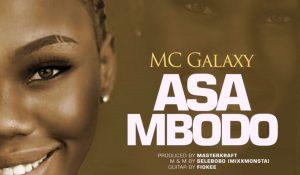 mc galaxy,galaxy,mc galaxy ohaa,mcgalaxy,mc galaxy valentine's day song,mbodo,asa,mc,galaxy ohaa,nollywood,asambodo,lagos,mc_galaxy,africa,afrobeat,playlist,alex birthday 2019,afrobeats,valentine,valentine's day songs,album,island,celebr,aliona,vvalentine's day,comedy,zlatan,azonto,nigeria,release,official,history documentary,comedians,celebrity,hilarious,masterkraft,mastercraft,ghenghencomedy,armin van buuren,valentine gift ideas homemade