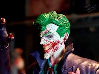 DC Direct DCeased Action Figures The Joker