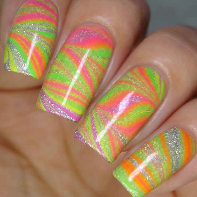 Glisten & Glow   Summer Livin' Collection