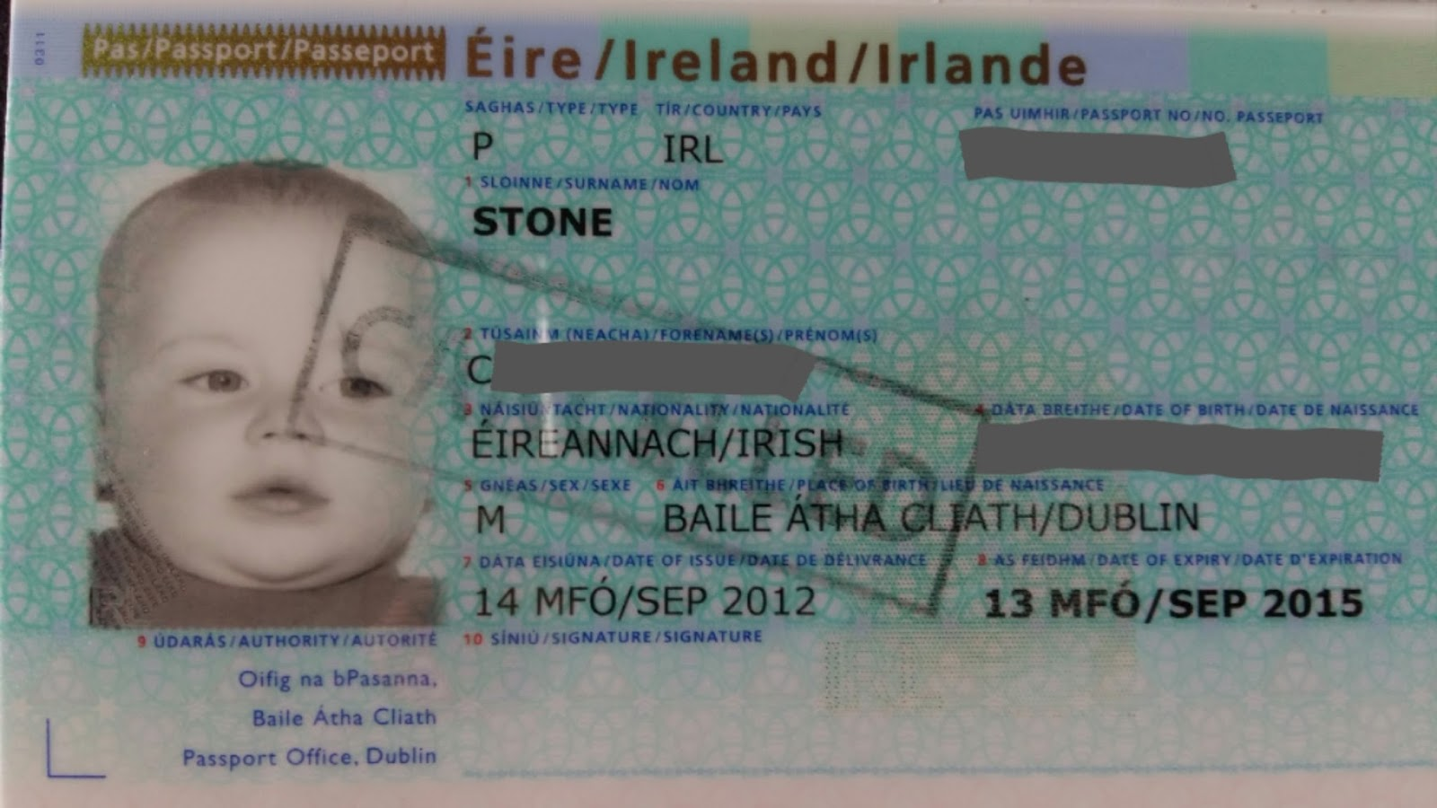 Cherrysue doin the do how to get babys first passport in birth certificate falaconquin