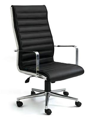 ofis koltuğu,makam koltuğu,müdür koltuğu,yönetici koltuğu,patron koltuğu,krom ayaklı,