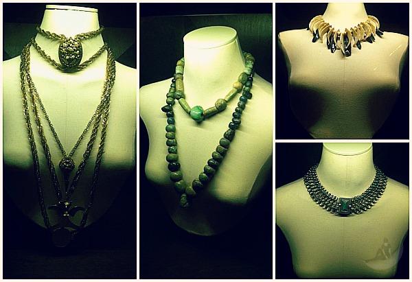 Nina On The Moon Quotla Casa Azulquot Museo De Frida Kahlo Frida39s Jewelry Shoes Accessories And