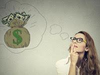 5 Usaha Sampingan untuk Karyawan dengan Modal Kecil