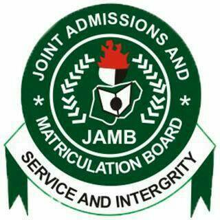 JAMB RESCHEDULED UTME FOR THOSE THAT MISS THE EXAM