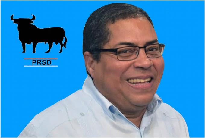 Delegado del PRSD en NY exige a la JCE entrega inmediata de recursos para elecciones en el exterior