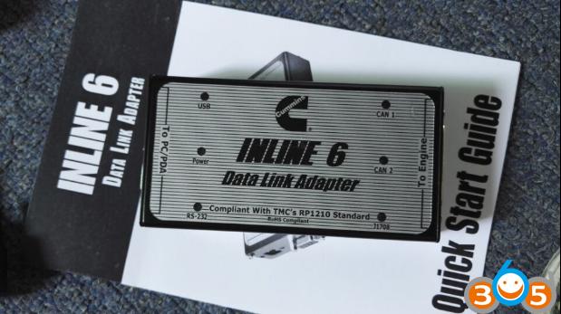 cummins-inline6