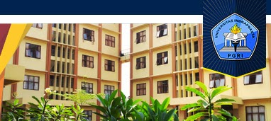 pendaftaran mahasiswa baru unindra 2015