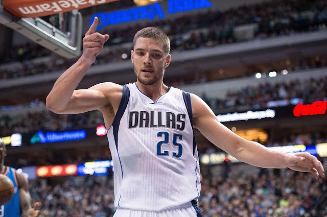 Chandler Parsons girlfriend, stats, contract, injury, instagram, age, wiki, biography
