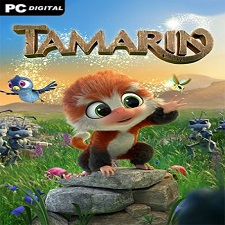 Free Download Tamarin