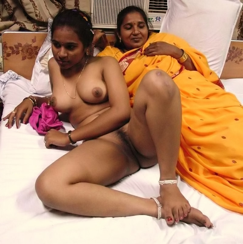 Rajasthan girl sex