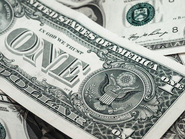 Pengelolaan Uang Menjadi Kunci Sukses Forex Trading Yang Harus Di Pahami Trader
