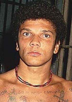 25 horrible serial killers of the 20th century 4. Pedro Rodriguez Filho