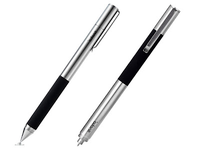 Creative Pens and Smart Pen Designs (15) 13
