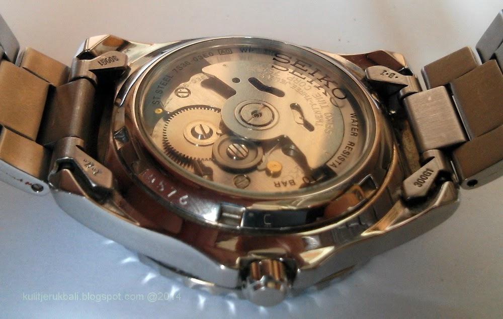 Auto crystal часы 25 jewels