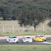 Un nuevo paso de las Zonales por el Autódromo Provincial