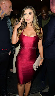 Abigail-Clarke-Sixty6-Magazine-Launch-Party--09+%7E+SexyCelebs.in+Exclusive.jpg