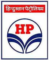 Hindustan Petroleum Corporation Limited-Governmentvacant