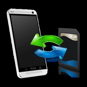 [TANPA ROOT] Cara Singkat Memindahkan Aplikasi Android Ke SD Card Dengan Mudah