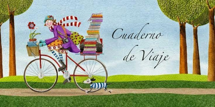 http://monicarretero.blogspot.com.es/