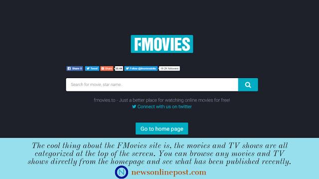 fmovies, fmovies io, FMovies site, FMoviesfree, FMovies website, FMovies twitter, FMovies watch online