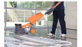 benefits of outsourcing janitorial services - Google Search