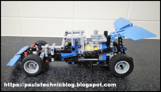 42022_Concept+Racer+%25281%2529.jpg