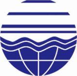 Pollution Control Board Assam Recruitment 2019-20 : Field Assistant