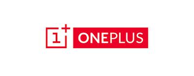 Google Camera 7.3 OnePlus